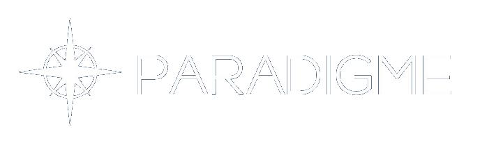 Paradigme AS